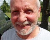Alan Renolds