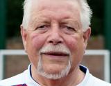 Ken Fletcher