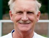 John Longstaff