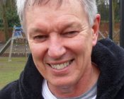 Ian Kinningburgh