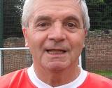 Mike Underwood