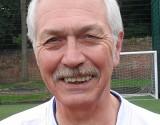 Stuart Laycock