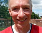 Steve Housley
