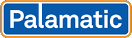 palamatic-logo