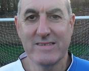 Roy Beresford
