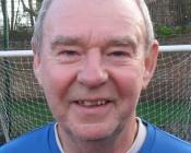 Dave Goucher