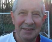 Keith Arrowsmith